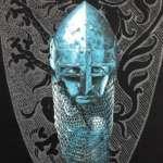 Médiévales de Bressieux Artistes, spectacle, fire show, échassiers, déambulation, magie, clown, pirate, viking, médiéval,