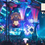 Hadra Trance Festival Artistes, spectacle, fire show, échassiers, déambulation, magie, clown, pirate, viking, médiéval,
