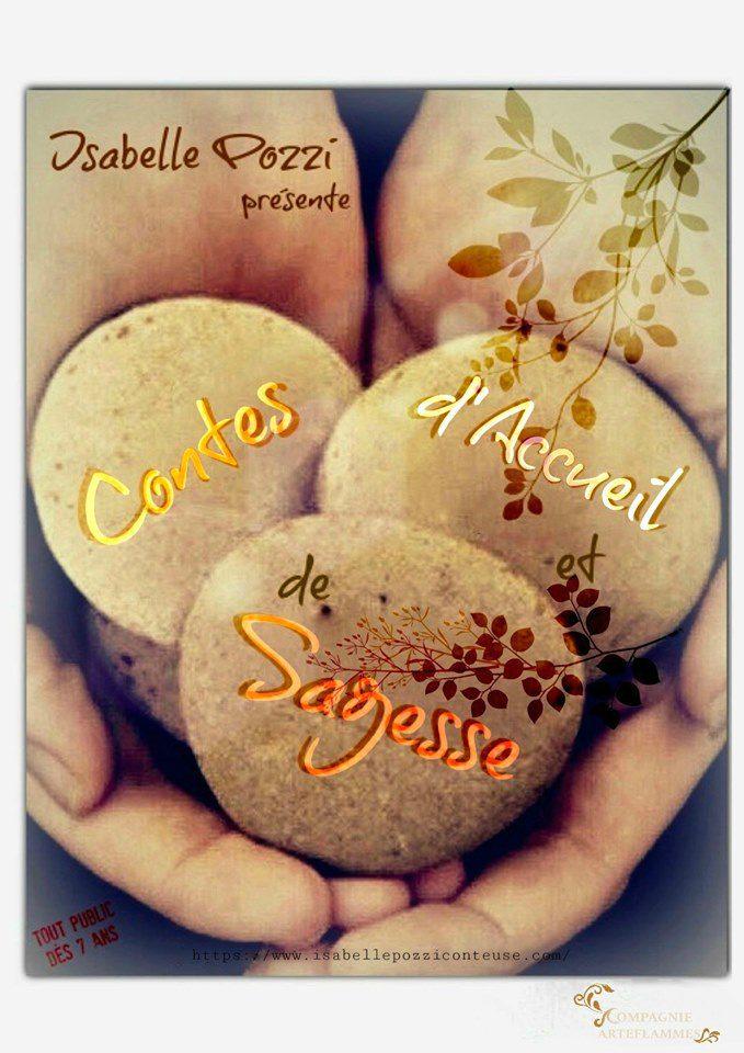 Conteuse, Isa Pozzi, isabelle pozzi, Nice, conte, conte pour enfant, conte tout public, conte médiévaux