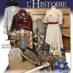 Salon Fou d'Histoire - Compiègne