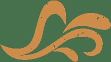 logo compagnie arteflammes, Artistes, spectacle, fire show, échassiers, déambulation, magie, clown, pirate, viking, médiéval,